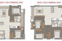 Cần tiền bán lỗ căn G4 tầng cao dự án Richmond City quận Bình Thạnh, lh 0903056286