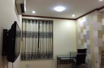Bán căn hộ Hoàng Anh An Tiến, 2PN 2WC, view hồ bơi, giá tốt 1.75 tỷ(VAT), 0903388269