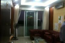 Bán gấp, bán nhanh, bán rẻ căn hộ Grand View, Phú Mỹ Hưng, Q7