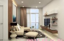 Mở bán căn hộ cao nhất quận 4 chiết khấu 3-11%. LH 0934114656