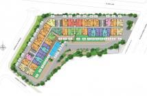 Bán lỗ căn trệt thương mại dự án ML Boulevard-Bình tân. LH 0908652566