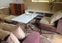 Chính chủ bán căn hộ Ruby Garden 87.3 m2, 2 PN Quận Tân Bình