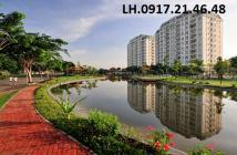 Thật tuyệt vời khi bạn sở hữu căn hộ Green Valley Phú Mỹ Hưng, Q7. LH: 0914860022