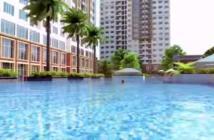 BÁN GẤP CHÍNH CHỦ! căn hộ M-One 2PN-view Hồ Bơi, Giá chỉ 1.7 tỷ cam kết giá tốt nhất thị trường!