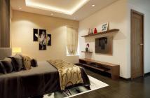 Tặng sàn gỗ, giấy dán tường 2 căn cuối trong đợt mở bán cuối cùng giá gốc từ CĐT chỉ 19,5tr/m giao nhà hoàn thiện mới 100%