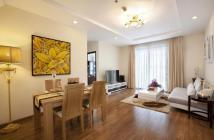 Bán nhanh căn hộ cao giá rẻ Riverpark, Phú Mỹ Hưng, 135m2, 6,3 tỷ, quận 7. LH: 0914 86 00 22
