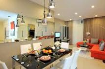 Bán gấp căn hộ 2PN 88m2 Green Valley giá tốt nhất thị trường: 0901307532