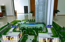 Căn hộ giá tốt Center Park Tân Bình, 4 mặt tiền, mở bán tại Tân Bình giá từ 22tr/m2. 0907549176 hải