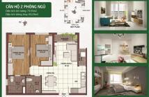 Mở bán đợt 1 Block C Hồng Lạc - Âu Cơ, dự án Centa Park - 678 Âu Cơ Tân Bình_ Gía tốt chỉ 22tr/m2 LH:0907549176 hải ngay hôm nay