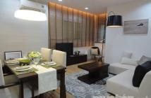 Tặng ngay 1 xe AB+ 1 chỉ vàng, chiết khấu 6% khi mua căn hộ The Pega Suite MT Tạ Quang Bửu, Quận 8