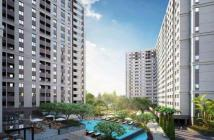 Đầu tư vào căn hộ chung cư có khả quan không? CITADINES Bình Dương sẽ cho bạn biết điều đó, giữ chỗ ngay hôm nay chỉ 20tr