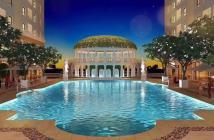 BẠN MUỐN CĂN HỘ HÀNG ĐẦU QUẬN8 GIÁ RẺ,TRÊN 18 TIỆN ÍCH HÃY ĐẾN DREAMHOME PALACE