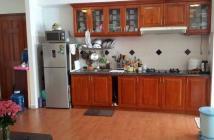 Bán căn hộ chung cư Conic Đình khiêm 77m2 căn góc đẹp giá chỉ 1 tỷ 150tr