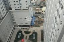 Căn hộ đẹp nhất Bình Thạnh, dân cư đã vào ở, giá chỉ 2.3 tỷ căn 2pn, mặt tiền Nguyễn Xí