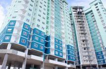 Bán căn hộ Tân Phú giá cực rẻ chỉ 1.3 tỷ/ căn -64m2  Nhận nhà ở ngay
