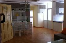 Bán căn hộ Cantavil An Phú, quận 2, 80m2, 3PN, 2.6 tỷ, đủ nội thất. LH A Sơn 0901449490