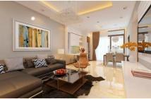 Bán gấp căn hộ Cantavil, quận 2, (2PN giá 2,4 tỷ) (3PN giá 3,1 tỷ), (150m2_3,9 tỷ), nhà đẹp xem là mê.