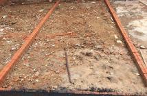 Đất hiếm 8 lô mặt tiền ngay CMT8 Phường 7, Tân Bình.LH:0903056457