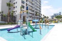 Bán căn hộ Scenic Valley 77m căn góc, lầu cao 2 view, view hồ bơi lý tường. Giá tốt: 2.990 tỷ thương lượng