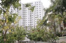Bán gấp căn hộ Ngọc Lan full NT cao cấp ở liền cạnh Phú Mỹ Hưng giá 2.1 tỷ VAT. LH 0908 27 9900