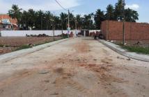 Bán đất nền đường Thống Nhất Tô Ngọc Vân 50 -54 - 60 - 100m2. Giá 1,9 tỷ LH: 0902.79.03.86
