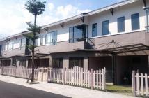 Trường Mầm Non Abi – Nhà Lầu Đẹp, LH: 0938 72 76 05 Nhà Phường Phú Hòa, Đất Phường Phú Hoà