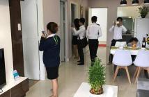 Phúc Yên cao cấp, chỉ 1.3 tỷ/căn, giá quá rẻ, ngay trung tâm Tân Bình, chiết khấu 4% LH: 0938044609