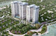 Cần bán gấp chính chủ căn hộ M-One 2PN, 68m2, tầng cao - Giá: 1.8 tỷ (có thương lượng)
