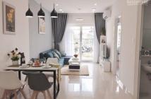 Nhà ở ngay, có ngay sổ hồng, rẻ nhất quận Tân Bình, chỉ 1.2tỷ/căn 70m2, giá quá rẻ, nhanh tay thôi