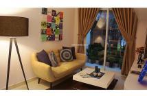 Bán gấp căn hộ ở liền ngay góc đường Tô Hiệu và Hòa Bình giá chỉ 999 triệu/ căn
