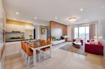 Chính chủ cần sang nhượng lại căn hộ Docklands, giá thấp hơn thị trường