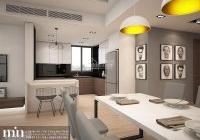 Bán căn hộ chung cư Green Valley 2PN, 3PN full nội thất mới tinh rẻ nhất thị trường. LH: 0901412818