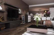 Dự án Green River, kinh doanh căn hộ sinh lời hoặc mua để ở - nhà ở xã hội ưu đãi cực lớn.0904.55.0903