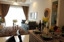 Bán căn hộ Heaven Riverview giá thấp nhất thị trường, cách q1 15p, nội thất cao cấp