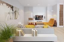 Cần bán gấp căn hộ Happy Valley, diện tích 100m2, giá 4.5 tỷ. LH: 0918850186 Ms. Hiên