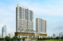 Chuyển nhượng căn hộ River Gate, Q. 4, căn góc, 3 phòng ngủ, view đẹp, lầu cao, giá thấp hơn CĐT