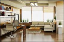 Cần bán gấp căn hộ cao cấp Mỹ Khánh 118m2, 3PN, 2WC, giá 3.40 tỷ LH: 0963.328.828