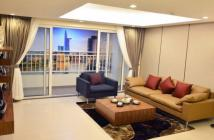Cần bán căn 2PN Tresor, 75m2– giá 3.65 tỷ- 0938381412