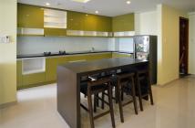 Bán căn hộ quận 2- Tropic Garden, 3 phòng ngủ, 112m2, full nội thất, giá 4,45 tỷ. LH: 0906626505