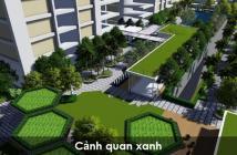 Định cư bán gấp 2PN, 74m2, Vista Verde tầng cao, view sông và Phú Mỹ Hưng, giá 2,9tỷ. 0931356879