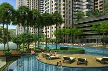 Cần nhượng lại căn 2PN Vista Verde. 84m2, giá 2.5 tỷ (VAT) Lh: 0931356879