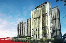 Cần bán gấp căn 2 phòng ngủ Vista Verde, 80m2, view sông, giá 2850 tỷ. LH: 0931356879
