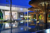 Bán CH Vista Verde ngay UBND Q2, căn 2PN, DT 74.4m2, tầng cao, giá rẻ. LH 0931356879
