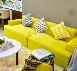 Hàng hiếm cực hot căn hộ Tân Phước Plaza, DT 50m2, giá  2,2 tỷ, nhận nhà ngay, 0903.112.496
