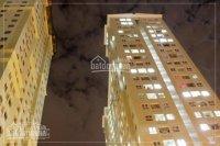 Cần bán căn hộ Tân Phước Plaza MT Lý Thường Kiệt - Lý Nam Đế full nội thất. LH: 0903.112.496 Ms.Loan