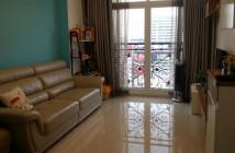 Chỉ với 2,5tỷ/căn có ngay căn hộ Saigon Airport ngay sân bay Tân Sơn Nhất  nhà mới nội thất đẹp