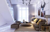Bán nhà đất bình dương vị trí đẹp số lượng có hạn liên hệ:01696833483