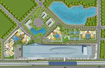 Long! Chính chủ cần bán căn hộ 2PN tại Masteri Thảo Điền quận 2, T1A20.07, giá: 2,45 tỷ