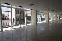 Cho Thuê Mặt Bằng Mở Phòng Gym, Yoga, Thể Thao, Thể Dục, 100m2 – 300m2, 20 triệu/tháng.