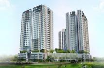 Bán căn hộ Sala 3PN lầu thấp view ngoài. Giá tốt nhất dự án. LH 0903.185.886 Mr Long